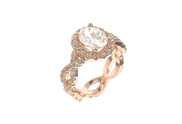 rose-gold-plated-cubic-zirconia-cz-infinity-band-engagement-ring