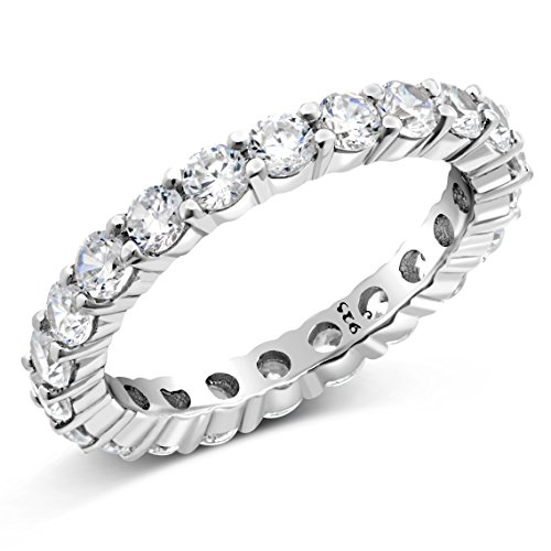 How to Tell if Its Cubic Zirconia and to See the Best Quality
