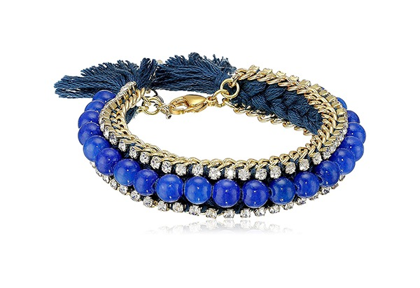 ettika-firecracker-mixed-metal-bracelet-sb