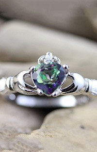 royal-claddagh-celtic-irish-ring