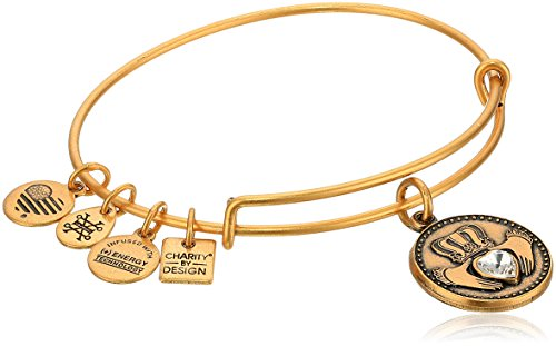 85b4074ed9d Alex and Ani Charity By Design ...