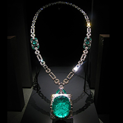 Cartier-Art Deco-Necklace